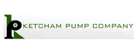 Commercial Ketcham  Pump Repair  in  NYC  - logo
